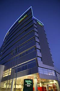 Hotel Holiday Inn Žilina